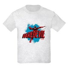 Daredevil Whip T-Shirt