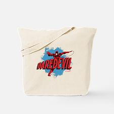 Daredevil Whip Tote Bag