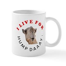 Hump Day Mug