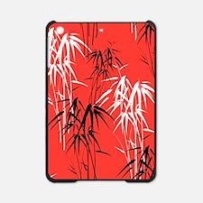 Asian Bamboo iPad Mini Case