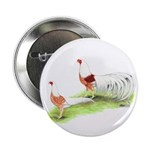 Yokohama Chickens Button