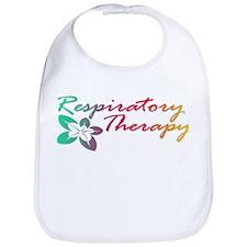 Respiratory Therapy Bib