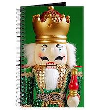 Unique Presenter Journal