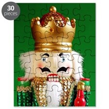Cute Decor Puzzle