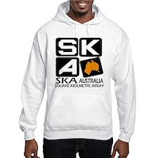 Aussie SKA Hoodie