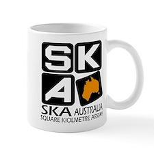 Aussie SKA Mug