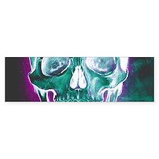 Cranium Bumper Bumper Sticker