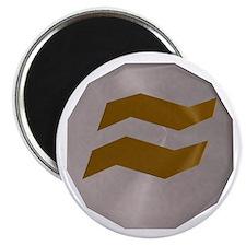 Earth Rune Magnet