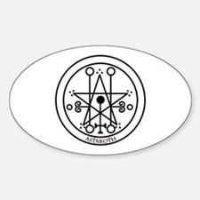 TILE Astaroth Seal - White BG.png Decal