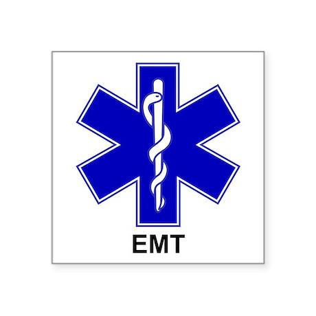 Image result for emt