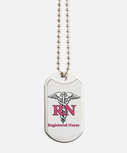 rn2.psd Dog Tags