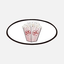 Popcorn Patches