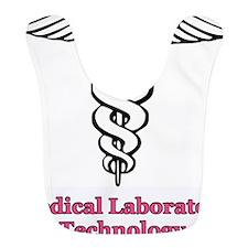 Medical Laboratory Technologist Bib