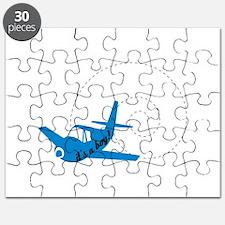 Its A Boy! Puzzle