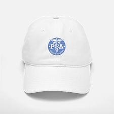 Caduceus PA (rd) Baseball Baseball Baseball Cap