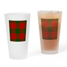 Erskine Drinking Glass