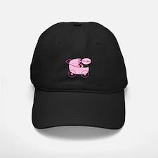 Its A Girl! Baseball Hat