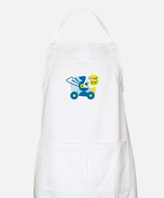 My Bundle Of Joy Apron