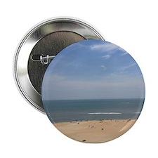 """Virginia Beach 2.25"""" Button"""