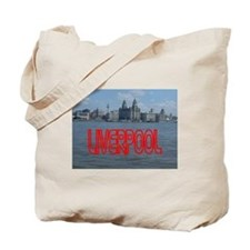 Cute Lfc Tote Bag