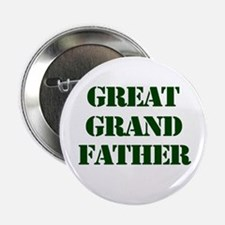 "Great Grandfather 2.25"" Button"