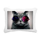 Awesome Rectangle Canvas Pillows