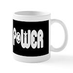 Breast Power Mug