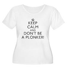 Unique Fool T-Shirt