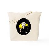 Cycling Bags & Totes