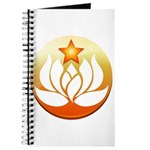 Super Yoga Journal