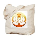Super Yoga Tote Bag