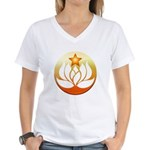 Super Yoga T-Shirt