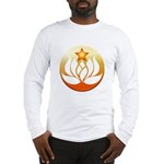 Super Yoga Long Sleeve T-Shirt