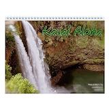Aloha Calendars