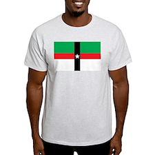 Denison Flag T-Shirt