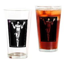 HS Series III - Image #1 Drinking Glass