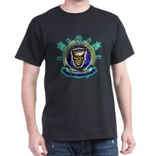 Unique Shellback T-Shirt