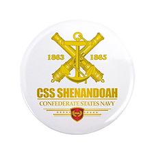 """CSS Shenandoah 3.5"""" Button"""