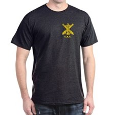 Css Shenandoah T-Shirt