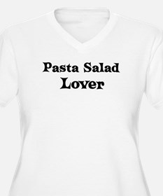 Pasta Salad lover T-Shirt