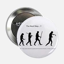 """Z-evolution 2.25"""" Button"""