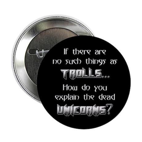 Dead Unicorns Button