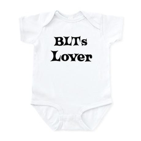 BLTs lover Infant Bodysuit