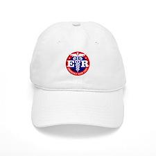 ER Staff Baseball Baseball Cap