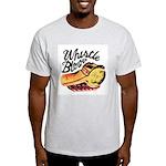 The Whistleblower T-Shirt