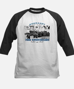 D-Day 70th Anniversary Battle of Normandy Baseball