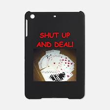 POKER4 iPad Mini Case