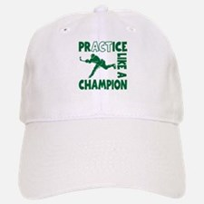 HOCKEY CHAMPION Baseball Baseball Cap