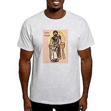 Cute St. joseph's day T-Shirt