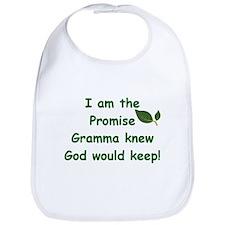 GrammasPromise Bib